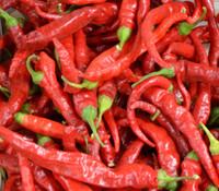 Tien Tsin Pepper