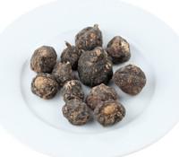 Lepidium meyenii - Maca, Black
