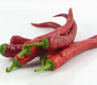Corno di Capra Pepper