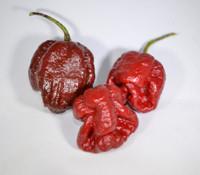 C3PO Pepper