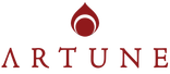 Artune Jewelry Online