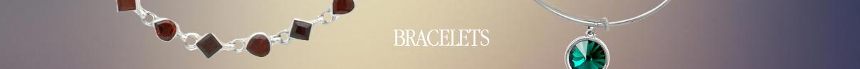 1-rings-bracelets.jpg