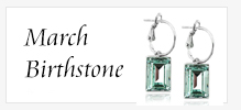 artune-jewelry-online-march-birthstone.jpg