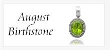 august-banner.jpg