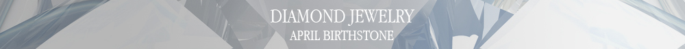 diamond-gemstone-banner.jpg