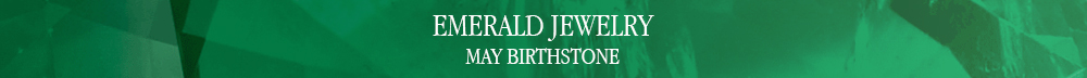 emerald-gemstone-banner.jpg