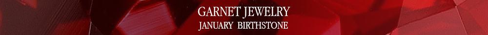 garnet-gemstone-banner.jpg