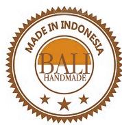 handmade-in-bali.jpg