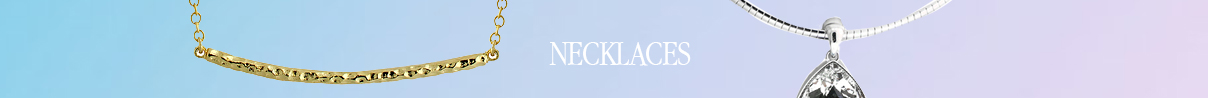 necklace-collection.jpg
