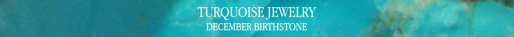 turquoise-gemstone-banner.jpg