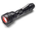 Gerber Recon M II Flashlight, NSN 6230-01-574-2739