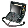 Pelican 1490CC1 Laptop Case, NSN 6760-01-491-2167