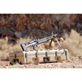 Pelican Machine Gun Case - 472-M60, NSN 8145-01-565-3676