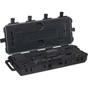 M4 Case Nsn