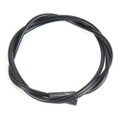 Otis Memory-Flex Cleaning Rod (30-inch), NSN: 1005-01-449-8934