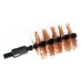 Otis Brush (12-Gauge), NSN: 1005-01-445-6518
