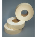 Tape, Pressure Sensitive, NSN 7510-00-297-6656