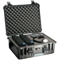 Case Electrical, Black, NSN 6625-01-480-5915