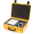 Pelican iM2400 Storm Case
