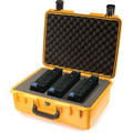 Pelican iM2600 Storm Case