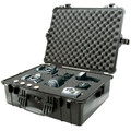 Case, Equipment, Black, NSN 8115-01-460-9724