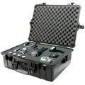 Case, Equipment, Black, NSN 8115-01-460-9724