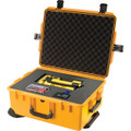 Pelican iM2720 Storm Case