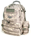 Blackhawk: Titan Hydration Backpack, 100oz, ACU Pattern (65TI00AU)