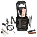 Otis IWCK (Improved Weapons Cleaning Kit) , NSN: 1005-01-562-7393