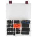 Otis Unit-Level Resupply Kit (MFG-4008) (Resupplies 100-500 Systems)