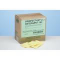 Disinfectant/Detergent - 120, NSN 6840-01-367-2914