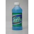 Glass Cleaner - 8 oz Bottles, Biobased, NSN 7930-00-664-6910 ***THIS ITEM HAS BEEN DISCONTINUED AND REPLACED BY NSN 7930-00-664-6910, 16 OZ. BOTTLES PER BOX***
