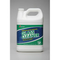 Glass Cleaner - 1 gal Bottles, Contains Anti-Fogging Agent, NSN 7930-00-901-2088