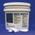 SKILCRAFT Ecolab Brite White - Non-Bleach Laundry Detergent, NSN 7930-01-494-2986