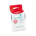 Time Mist Fragrance Cup Refill for Dispenser, Apple & Spice, 12/carton, NSN CM-WTB304601TMCT