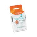 Time Mist Fragrance Cup Refill for Dispenser, Acapulco Splash, 12/carton, NSN CM-WTB304607TMCT