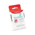 Time Mist Fragrance Cup Refill for Dispenser, French Kiss, 12/carton, NSN CM-WTB304609TMCT