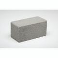 Pumice Scouring Brick, NSN 7920-00-291-1237