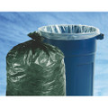 "Insect Repellent Trash Bags - Super Heavy Duty, 33"" x 45"", NSN 8105-01-534-6822"