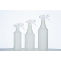 Recyclable Plastic Trigger Spray Bottle - 16 fl oz Capacity, NSN 8125-00-488-7952