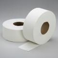 """Jumbo Roll Toilet Tissue -1-Ply, 3.7""""W x 2000'L, NSN 8540-01-590-9072"""