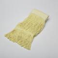 InhibitoråäÌ£å¢ AntiMicrobial Looped-End Wet Mop Head - 16 oz, Yellow, NSN 7920-01-513-4769