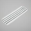 3MåäÌ£å¢ Easy Scrub Flat Mops - White, NSN 7920-01-574-9447