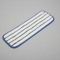 3MåäÌ£å¢ Easy Scrub Flat Mops - Blue, NSN 7920-01-574-9448