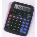 12-Digit Calculator, NSN 7420-01-484-4560