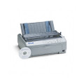 FX-890 Dot Matrix Impact Printer, NSN CM-EPSC11C524001