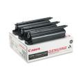1390A003AA (F42-3001-700, GPR-1, DPC1390, IVR15023992) Toner Cart, Black, NSN CM-CNM1390A003AA