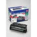 HP Compatible Toner Cartridges - HP 96A Compatible, Page Yield: 14,236, Blk Ink, NSN 7510-01-590-1497