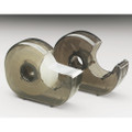 Tape Dispenser - Hand-Held, NSN 7520-00-240-2408