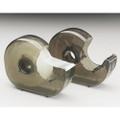 Tape Dispenser - Hand-Held, NSN 7520-00-240-2408